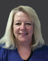 Cynthia E. Stark, Director of Web Services